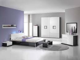bedroom white bedroom furniture cool beds for adults bunk beds with slide for teenage girls bedroom white furniture kids