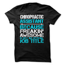 chiropractic assistant t shirts hoodies view detail  chiropractic assistant t shirts hoodies view detail 9658