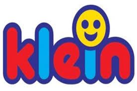 <b>Игрушки Klein</b> Оптом и в розницу в Игротеке