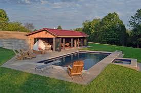 Pool House Designs       Diabelcissokho