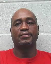 Inmate Name : THOMPSON, ERROL EDWARD SSN : Name Number : 47355 Birth Date : 03/30/61 - Errol-Thompson
