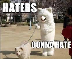 dog-dressed-like-dog-meme.jpg via Relatably.com