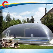 <b>free air shipping</b> to door!giant outdoor clear transparent inflatable ...