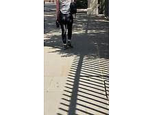 Leggins Teen Tube Search (519 videos)