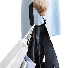 <b>Aluminium Baby Stroller Hook</b> Stroller Shopping Hook Pram Hooks ...