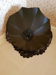 victorian gothic clothing satin long sleeve floral jacquard black corset sexy corsage vintage corselete feminino espartilhos