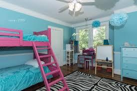 bedroom ideas for teenage girls black bedroom furniture girls design inspiration
