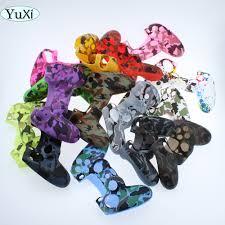 YuXi High Quality <b>Camouflage</b> Blue,Green,<b>Dark</b> Green ,<b>Red</b>, Purple ...
