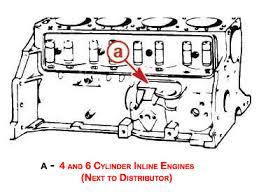 mercruiser block id codes cylinder marine engines mh type of engine the 350 cid v8 mercruiser models 5 7l 350 mag mpi black scorpion ski etc