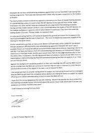 my letter to jdc setting out the importance of the appeal my letter to jdc setting out the importance of the appeal a request to attend the next jdc meeting