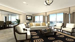 furniture contemporary apartment living sets living room large size livingroom interior terrific cream velvet living apartment living room furniture