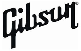 <b>Gibson</b>: о бренде, каталог, новинки, купить