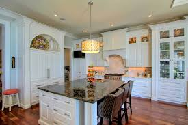 Kitchen Cabinets New Hampshire Kitchen Winsome Avenues Unionleader Manchester Used Kitchen