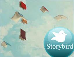 Resultado de imagen de STORY BIRD IMAGENES
