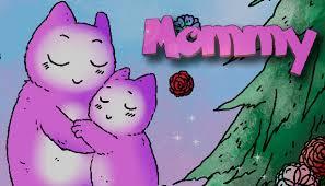 <b>Mommy</b> on Steam