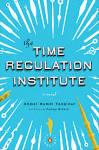 regulation time