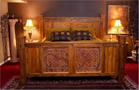 twin bed ideas chatodining