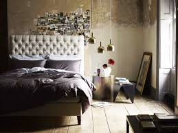 diy bedroom furniture diy bedroom furniture ideas bedroom furniture diy