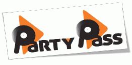 Bildergebnis für partypass