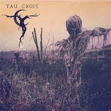 Résultats de recherche d'images pour «tau cross tau cross»