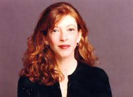 Susan Orlean's quotes, famous and not much - QuotationOf . COM