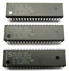<b>3 pcs 8051 Microcontroller</b> 8 Bit CPU Phi- Buy Online in Barbados at ...