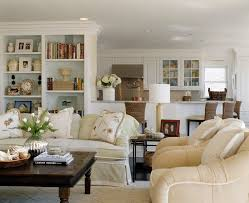 Living Room With Bookcase Stunning Sams Club Deluxe Glass Door Bookcase Decorating Ideas
