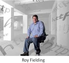 Phd dissertation help roy fielding   report    web fc  com FC  Phd dissertation help roy fielding
