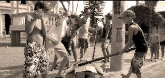 Resultado de imagem para imagens do LIVRO DE JUDAS