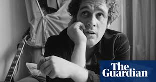 <b>Tim Hardin</b>: 'People understand me through my songs' – a classic ...