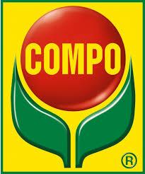 Znalezione obrazy dla zapytania compo logo