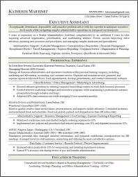 manager resume sample india   what to include on your resumemanager resume sample india site manager resume sample best sample resume sample resume executive assistant resume