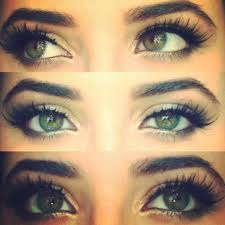 Eyes - Make Up - Faqe 17 Images?q=tbn:ANd9GcS7OoahXg0b_ITsfO1GyvElyaqww6zcOuGhvOM4-BsPfgjnx60p