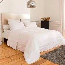 <b>Одеяла</b> и подушки распродажа | <b>La Redoute</b>