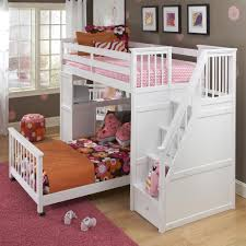 Bedroom For Two Twin Beds Twin Girl Bedroom Ideas Perfumevillageus