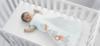 Grobag <b>baby</b> sleep <b>bag</b> - The Gro Company