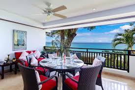 Апартаменты/квартира ZenBreak-Coral Cove (Барбадос Сент ...