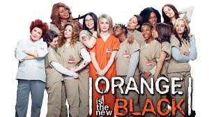 Image result for oitnb
