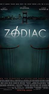 <b>Zodiac</b> (2007) - IMDb