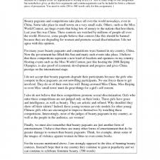 cover letter format of persuasive essay example of persuasive    cover letter format to writing a persuasive essay general tips sample ccacafformat of persuasive essay
