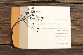doc invitations templates best ideas about handmade wedding invitation template design invitation templates invitations templates