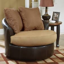 large swivel chairs living room