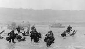 Image result for omaha beach