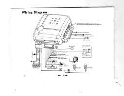 car alarm wiring diagram  file name  car alarms installation jpg    car alarm wiring diagram