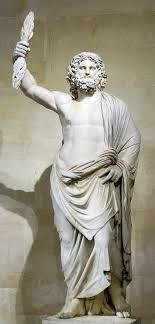 <b>Zeus</b> - Wikipedia