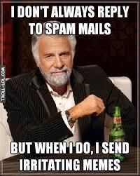 Meme - Irritating Memes | Troll-Lol via Relatably.com