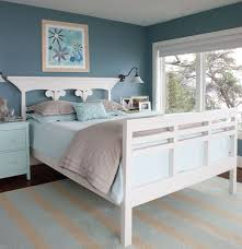 baby blue bedroom ideas makeover