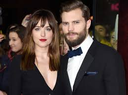 here s which actors passed on the fifty shades of grey lead here s which actors passed on the fifty shades of grey lead roles business insider