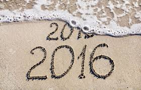 「happy new year 2016」の画像検索結果