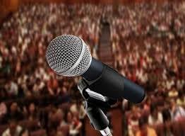 Curso Grátis Como Falar em Público – Lição 5